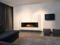 atry home chemin es et po les 06 insert de chemin e de grande dimension ou sur mesure sur le 06. Black Bedroom Furniture Sets. Home Design Ideas