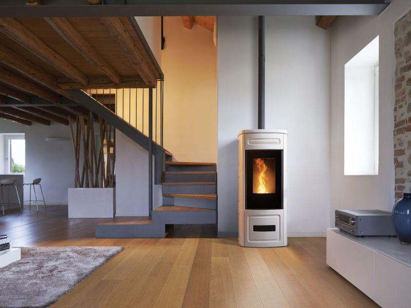 atry home chemin es et po les 06 po les pellets granules de bois piazzetta alpes maritimes 06. Black Bedroom Furniture Sets. Home Design Ideas