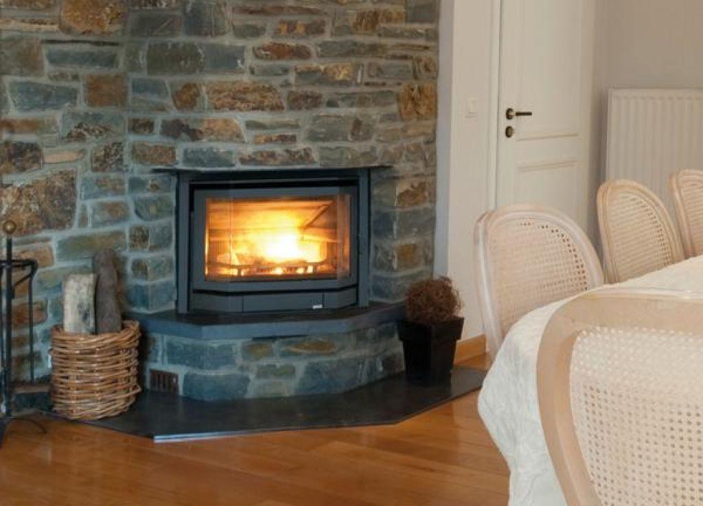 Home Foyer Sa : Atry home chemin�es et po�les fermer sa chemin�e