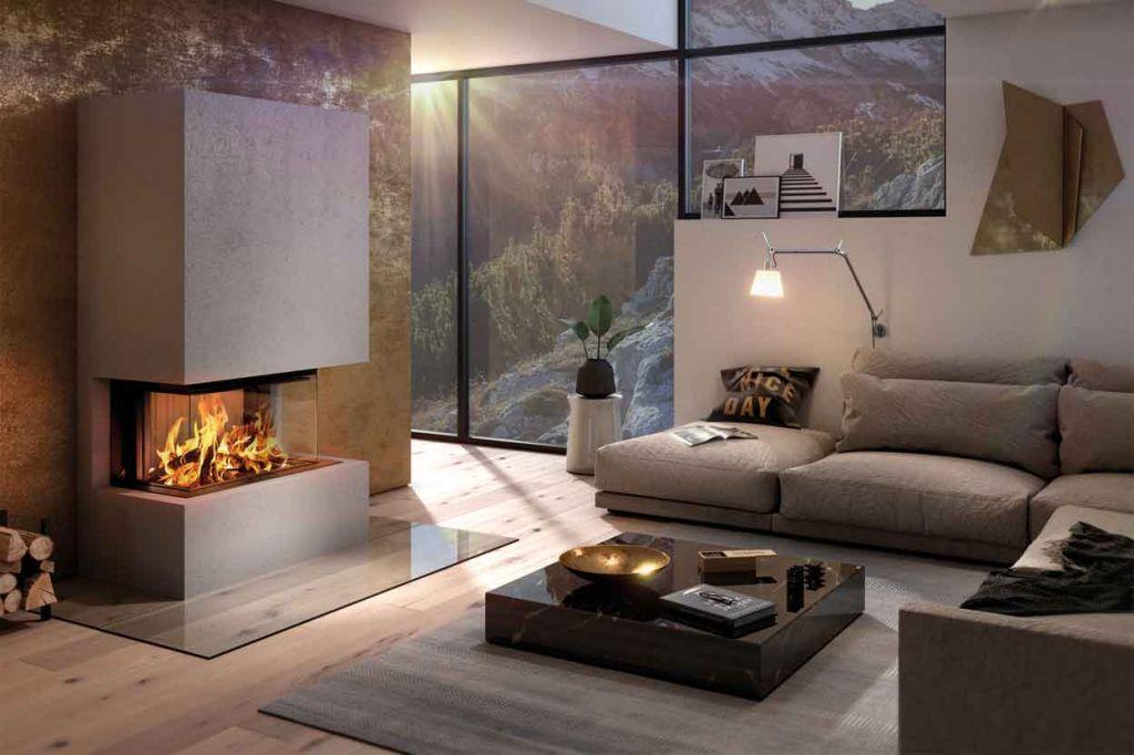 atry home chemin es et po les 06 insert de chemin e. Black Bedroom Furniture Sets. Home Design Ideas