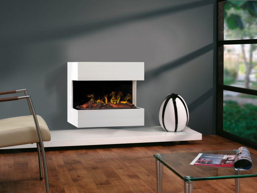 cheminee electrique effet 3d awesome insert de chemine lectrique encastrable oxford with. Black Bedroom Furniture Sets. Home Design Ideas