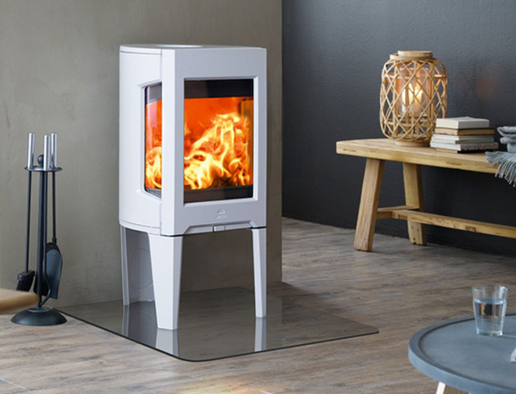 atry home grasse latest pole bois fonte with atry home grasse cheap taille de pierre with atry. Black Bedroom Furniture Sets. Home Design Ideas