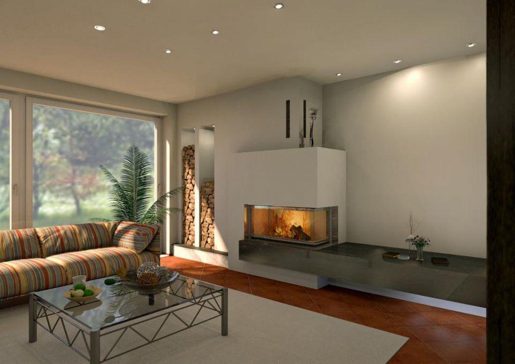 atry home chemin es et po les 06 votre projet de chemin e en 4d. Black Bedroom Furniture Sets. Home Design Ideas
